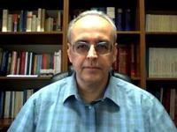 P. Giorgio Bonaccorso