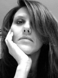Carla Bino