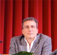 Fabrizio Fiaschini